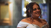 Bride Shendish Manor