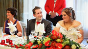 Jewish wedding videography Berkshire