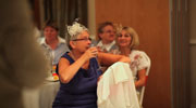 wedding videogrphy Hertforshire